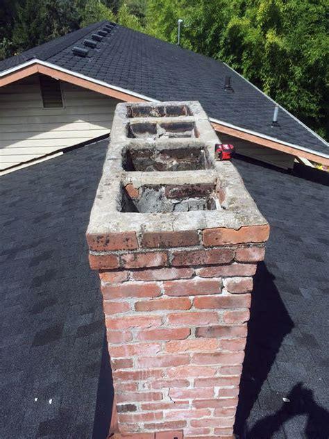 portland fireplace and chimney sw portland rebuild portland fireplace and chimney