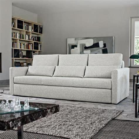 poltrone e sofa taranto le canap 233 poltronesofa meuble moderne et confortable