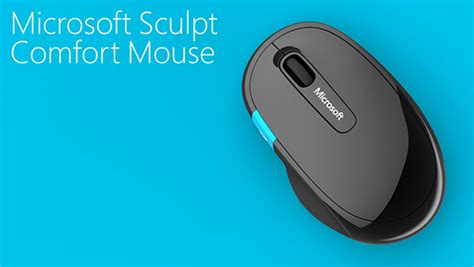 microsoft sculpt comfort microsoft sculpt comfort mouse on behance