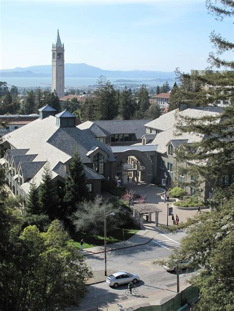 Best Mba Programs In Northern California by 67 Best Berkeley Images On Berkeley California