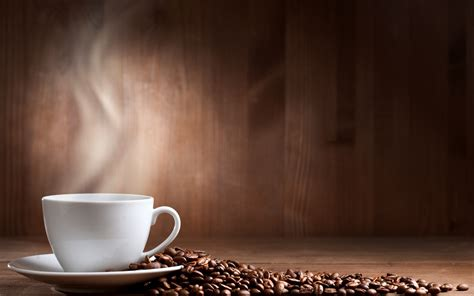 coffee wallpaper for smartphone coffee background 183 download free awesome hd backgrounds