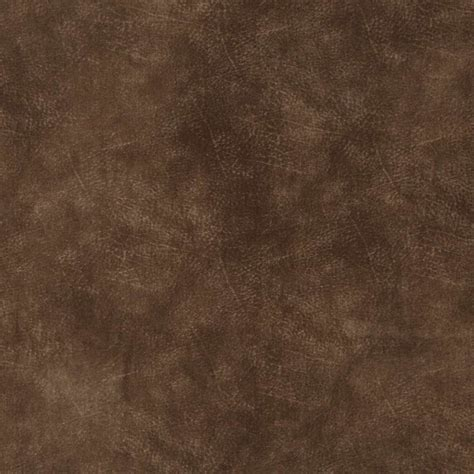 upholstery microfiber 54 quot quot d281 mushroom microfiber upholstery fabric by the yard