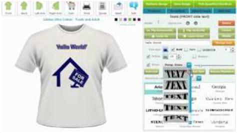 Treppen Edelstahlgeländer Preise by T Shirt Design Programm Beautiful Home Design Ideen