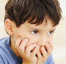 Detoxing Autistic Child by Therapy Helps Children With Autism