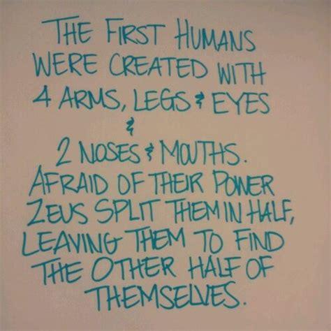 theme quotes in metamorphosis famous metamorphosis quotes quotesgram