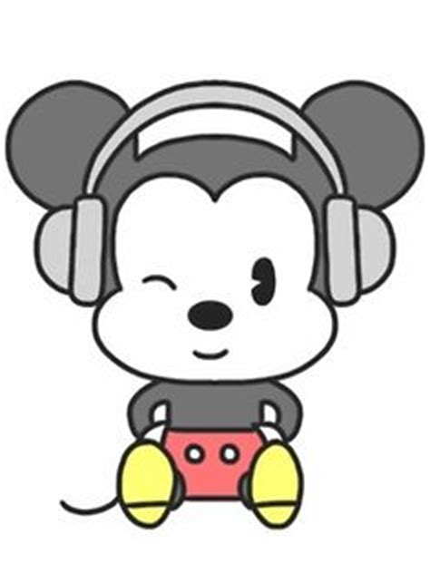 imagenes hipster de mikey 1000 images about mickey mouse on pinterest mickey