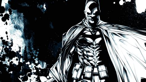 batman wallpaper to download batman comics wallpapers wallpaper cave
