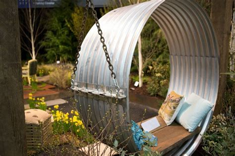 cool yard ideas 20 hammock quot hang out quot ideas for your backyard garden