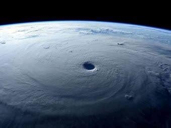imagenes satelital huracan patricia el paso del hurac 225 n patricia por m 233 xico actualidad w