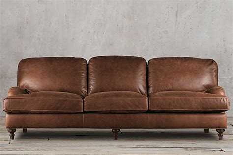 Leather Sleeper Sofa Queen Size Leather Sofa Sleepers