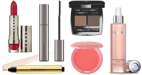 Yves Laurent Duo Expert Sourcils Eyebrow Enhancer Duo by How To Be Sure Like You Your Makeup Gets Better With Age