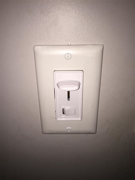 fan and dimmer switch help wiring ceiling fan with dimmer switch home