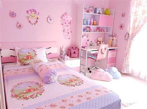 Wallpaper Dinding Kamar Yg Bagus | desain kamar kost yg bagus 16 ide dekorasi dan menata