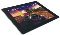 Tablet Advan Layar Ips vandroid t3i tablet dual ekonomis dengan layar