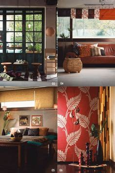korean home decor 1000 images about home decor ideas on pinterest korean traditional magazine contents and