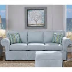 simplicity sofas quality small scale and rta sofas sleepers and sectionals living room simplicity sofas simplicity sofas 30 photos furniture s