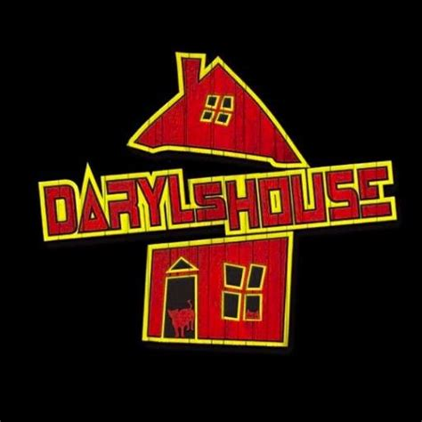 best house music clubs nyc daryl s house club darylshouseclub twitter