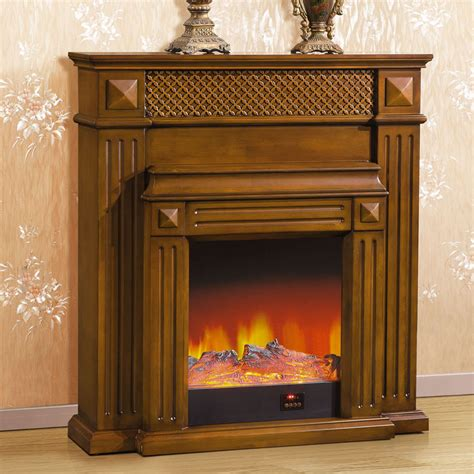 High End Fireplaces by High End European Style Carved Fireplace 1 Meter