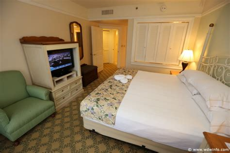 2 bedroom villas at disney world disney beach club villas 2 bedroom 28 images beach