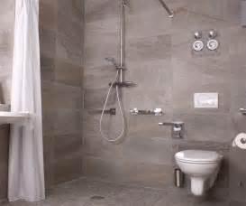 behindertengerechte badezimmer badezimmer behindertengerecht bnbnews co
