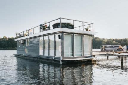 ebay kleinanzeigen catamaran bekannt aus dem neuen ebay tv spot love boat hausboot typ