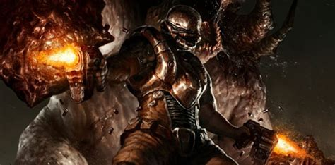 doom 3 bfg edition console doom 3 bfg edition review ztgd play not consoles