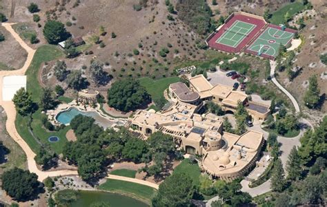 will smith house is will smith selling the house that questlove adores