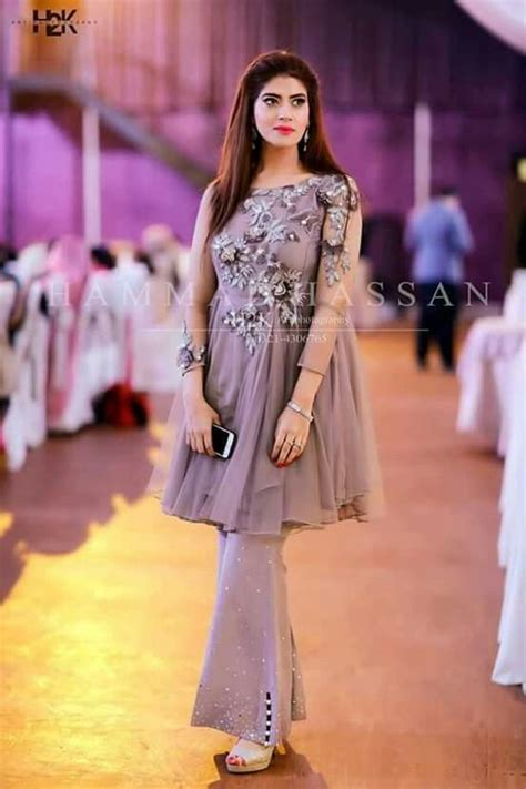 latest pakistani fashion pakistani dress design