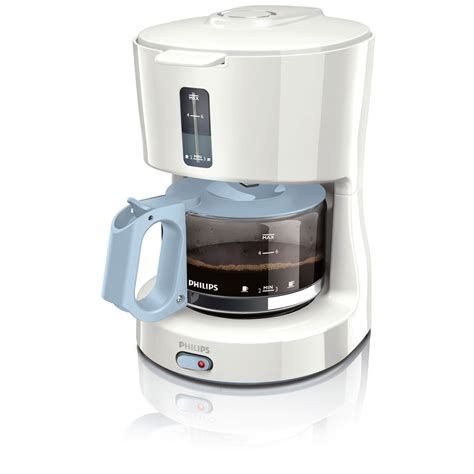 Philips Coffee Maker Hd 7450 philips hd7450 220 volt 6 cup coffee maker