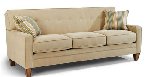 flexsteel dorea sofa rachael sofa by flexsteel conlins best new house ideas
