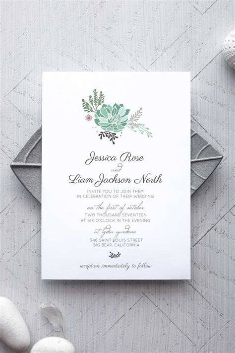 wedding stationery printers sydney top 5 sydney wedding venues with invitations to match paperlust