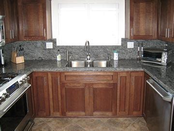 kitchen cabinets southern california rustic kitchen cabinets darryn s custom cabinets