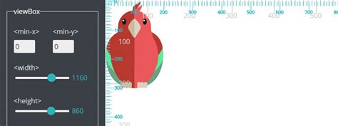 svg pattern viewbox 20 docs and guides for front end developers no 5