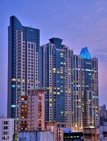 beaumonde towers mumbai beaumonde towers prabhadevi premium residential tower located  mumbai