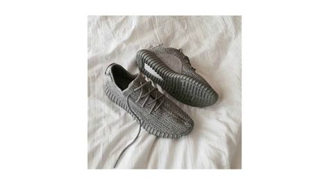 adidas yeezy indonesia indonesia sneaker team adidas originals yeezy 350 boost