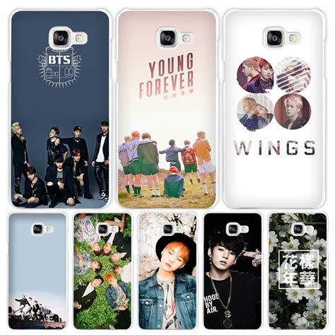 High Heels Swarovski A3 A5 A7 A8 A9 J1 J2 J3 J5 J7 O5 O7 buy bangtan bts boys white coque shell cover