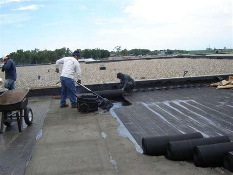 impermeabilizzazione terrazzo guaina bituminosa o mapelastic emejing guaine impermeabilizzanti per terrazzi pictures