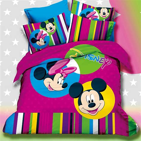mickey mouse comforter queen mickey mouse bedding set queen size comforter set duvet