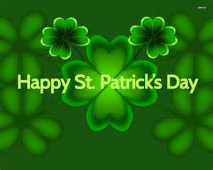 st s day wallpaper wallpapers 2619