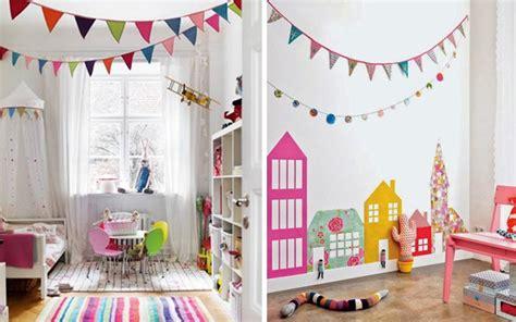 juegos decorar cuartos de bebes ideas para decorar el cuarto de juegos