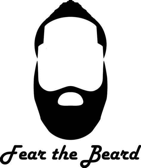 the gallery for gt beard logo james harden beard logo www pixshark com images