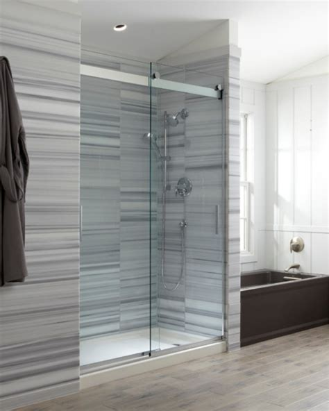 eastern bathroom eastern mist bathroom kohler ideas