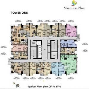 East Midtown Plaza Floor Plans manhattan plaza apartments floor plans the plaza