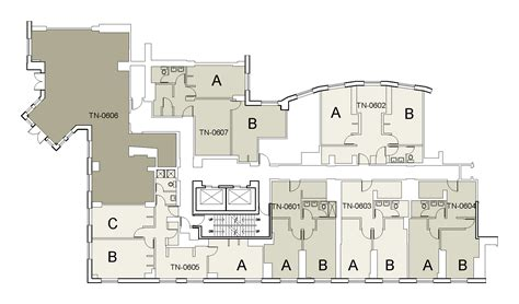 nyu palladium floor plan nyu palladium floor plan nyu palladium dorm floor plan