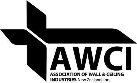 Wall And Ceiling Association by Home Awci Org Nz