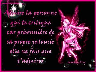 jalousie vilain defaut la jalousie est un vilain d 233 faut proverbe proverbe de