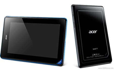 Touchscreen Acer Iconia B1 A71 Ori wts acer iconia tab b1 a71 b 7 quot tablet 16gb