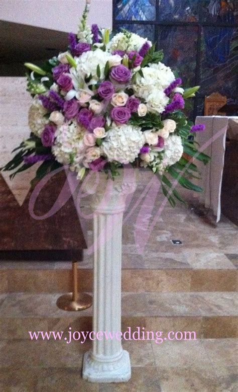 204 best church wedding decorations images on