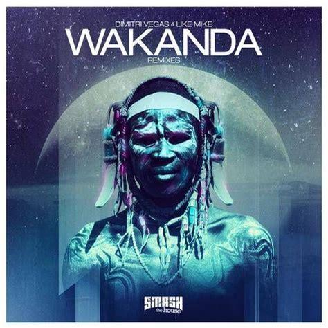 back to you zatox mp3 download wakanda the remixes incl zatox remix like mike