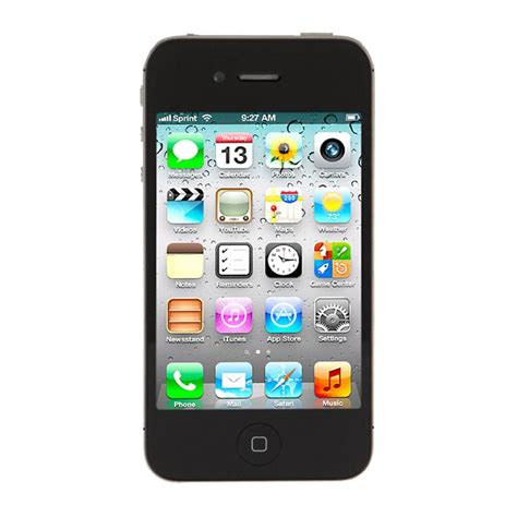iphone 3 price apple iphone 4s price in pakistan and specs mobilekiprice